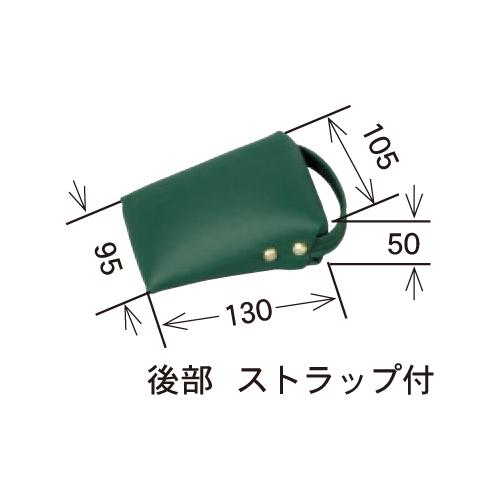 BL-015010