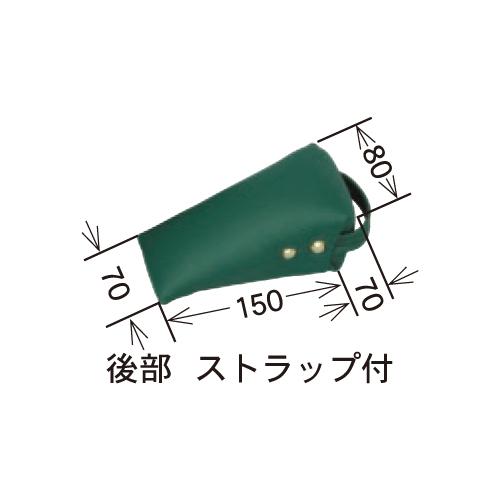 BL-015015