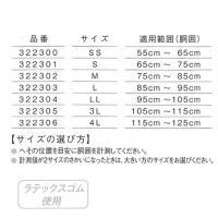 BR-022002