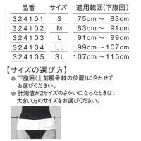 BR-022006
