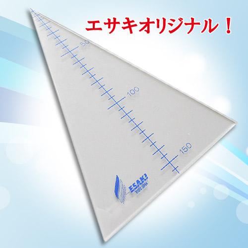 FI-074000