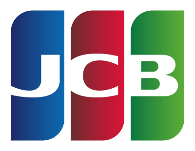 JCBカードロゴ