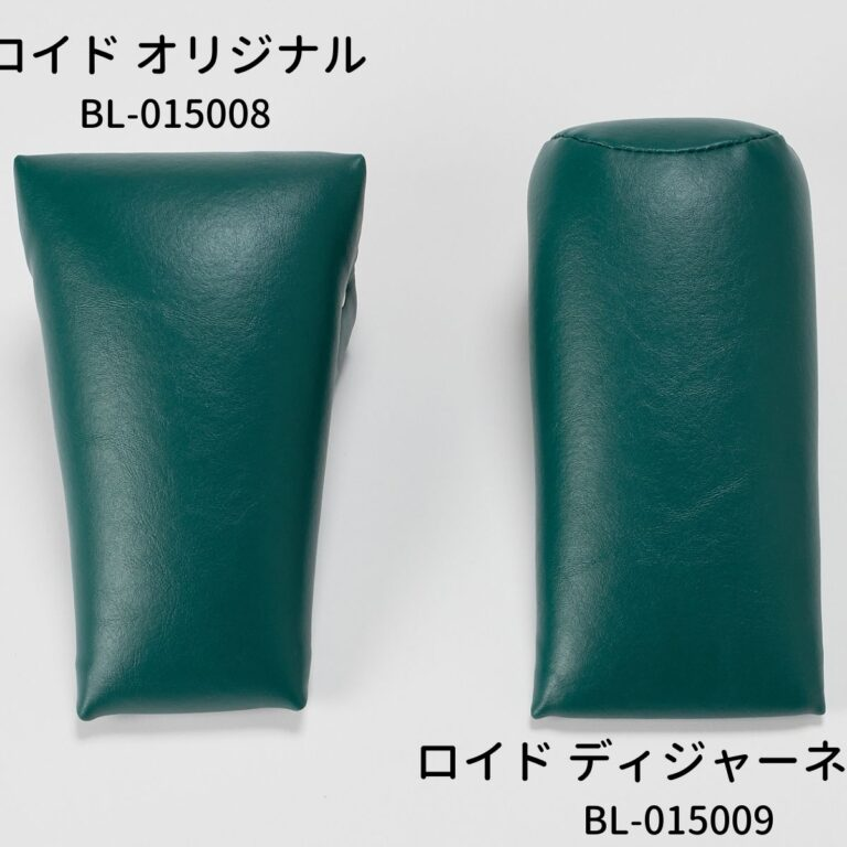BL-015009