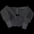 通気性抜群 エサキ SIメッシュサポート 骨盤ベルト の画像