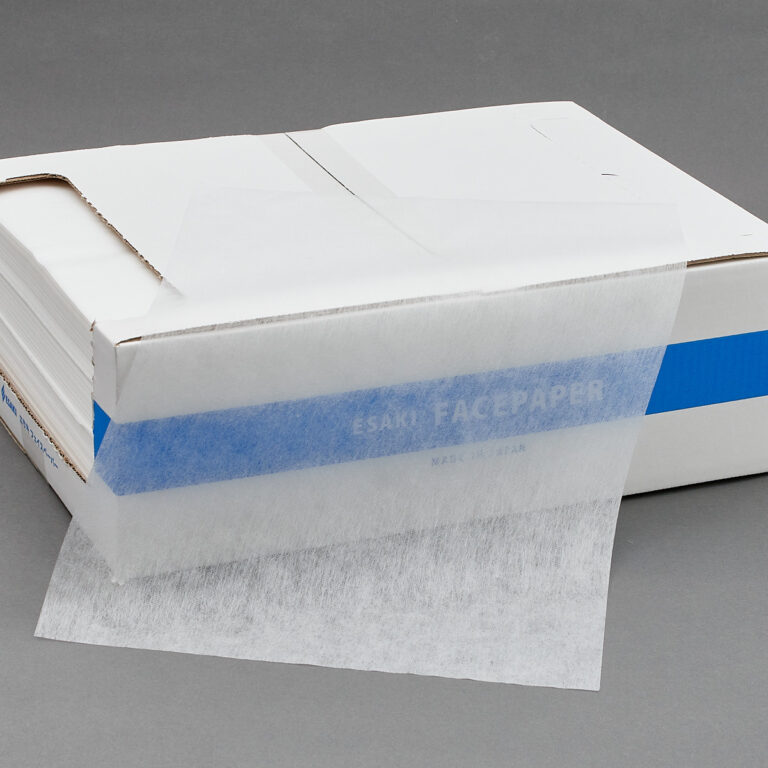 DI-033003