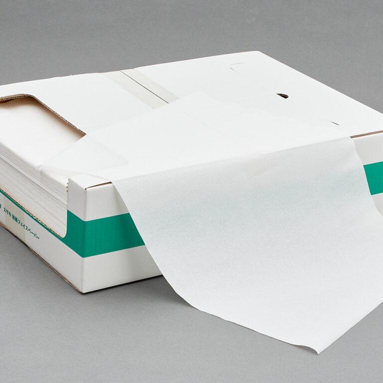DI-033005