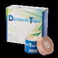 エサキ ダイナミックテープの画像