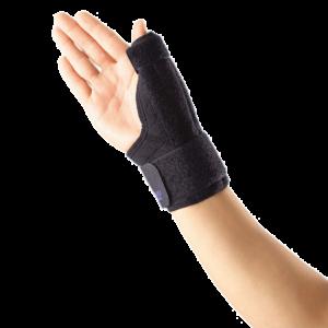 エサキ 母指固定サポート